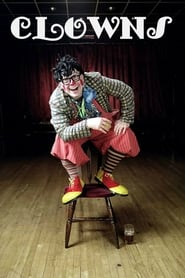 Clowns (2008)