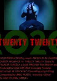 Twenty Twenty streaming vf