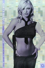Watch Movie Online Dream Within a Dream Tour (2001)