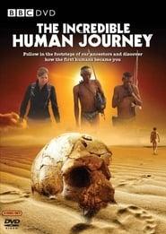 The Incredible Human Journey (2009)