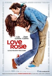 Love, Rosie streaming vf