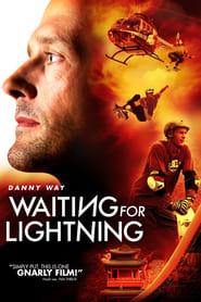 Waiting for Lightning (2012)