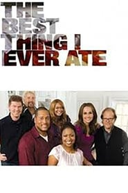 The Best Thing I Ever Ate (2009)
