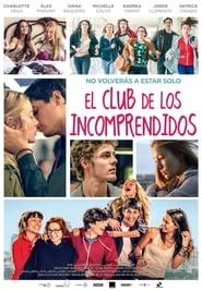 The Club of the Misunderstood (2014)
