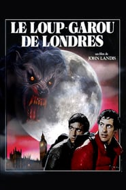 Le loup-garou de Londres streaming vf