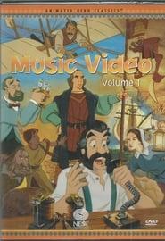 Animated Hero Classics Music Video - Volume 1 movie full