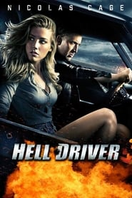 Hell Driver streaming vf
