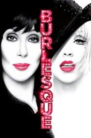 Burlesque streaming vf