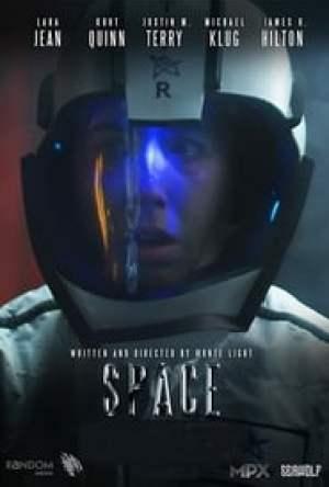 Space Legendado Online