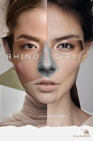 Rhino Girl (2020)