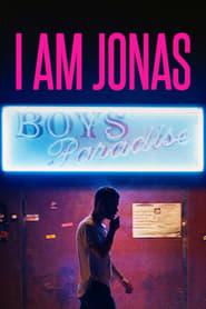 I Am Jonas streaming vf