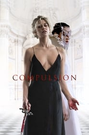 image for Compulsion (2018)