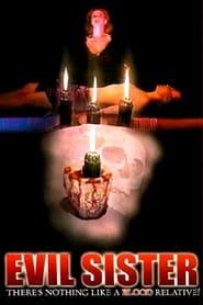 Evil Sister (1996)
