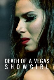 Death of a Vegas Showgirl streaming vf