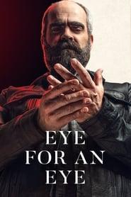 Eye for an Eye streaming vf