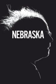 Nebraska streaming vf
