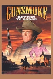 Gunsmoke: Return to Dodge Full online