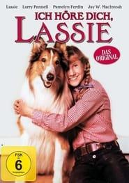 Lassie: Joyous Sound (1972)