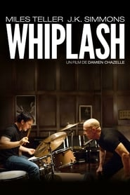 Whiplash streaming vf