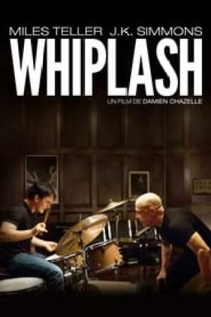Whiplash streaming vf