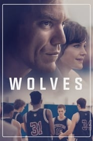 image for movie Wolves (2016)