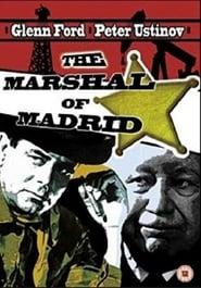 The Marshal of Madrid (1972)