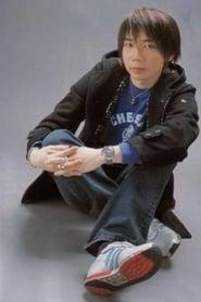 Photo of Junichi Suwabe