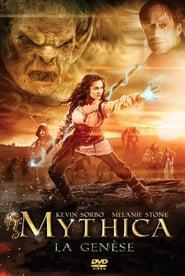 Mythica: La Genèse streaming vf