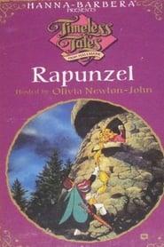 Timeless Tales: Rapunzel (1990)