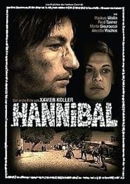 Hannibal (1972)