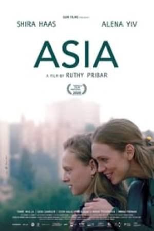 אסיה streaming vf