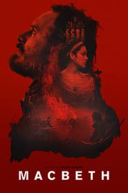 Macbeth streaming vf