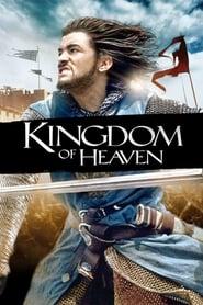 Kingdom of Heaven streaming vf