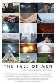 The Fall of Men (2015)