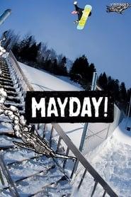Mayday! - Videograss (2014)