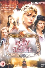 The Ruby in the Smoke (2006)