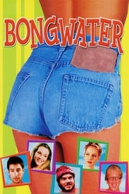 Bongwater streaming vf