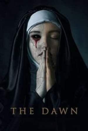 The Dawn Legendado Online