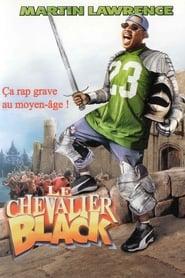 Le Chevalier black streaming vf