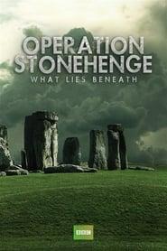 Operation Stonehenge: What Lies Beneath (2014)