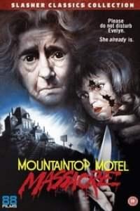 Motel des Sacrifices streaming vf