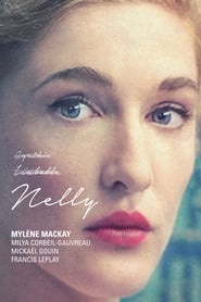 Nelly (2017)