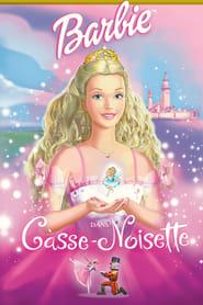 Barbie dans Casse-Noisette streaming vf