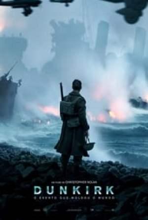 Dunkirk Dublado Online