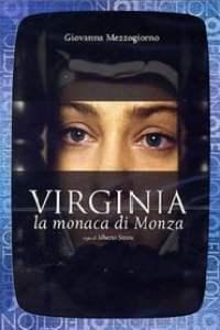Virginia, la monaca di Monza streaming vf