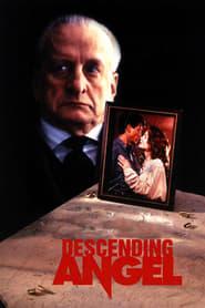 image for movie Descending Angel (1990)