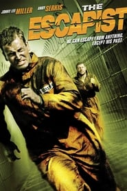 image for movie The Escapist (2002)