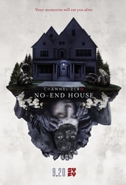 Channel Zero: No-End House movie full