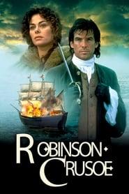 Robinson Crusoé streaming vf