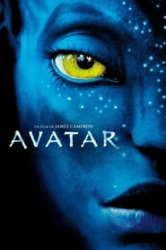 Avatar streaming vf